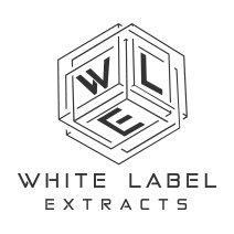 white-label-extracts-logo
